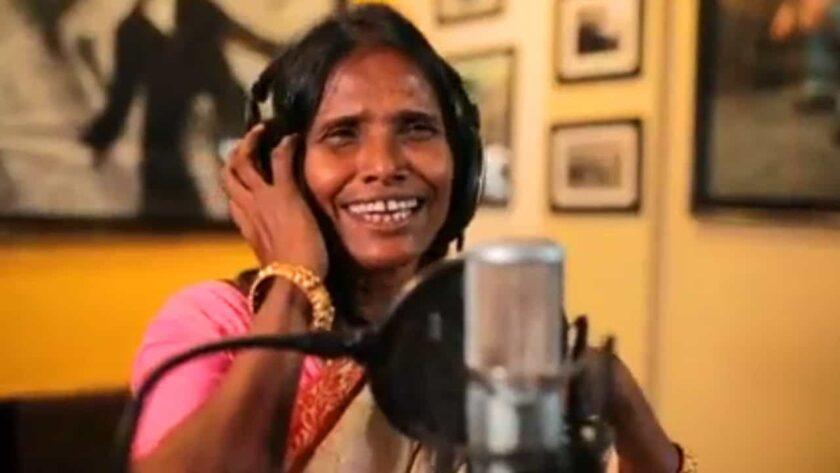 Ranu-Mondal-singing