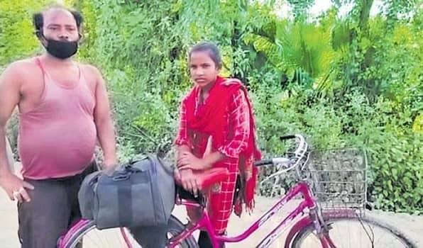 Jyoti kumar bihar girl
