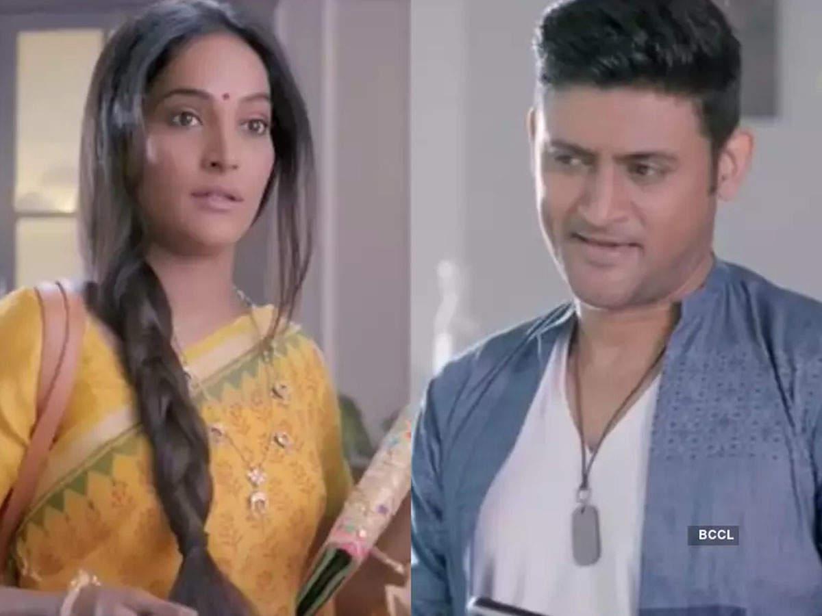 Rajshree Thakur quit the show