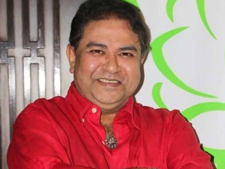 Ashish Roy Passes Away Due To Kidney failer