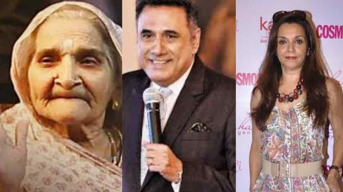 Some at the age of 85 and some started their Bollywood career at the age of 42