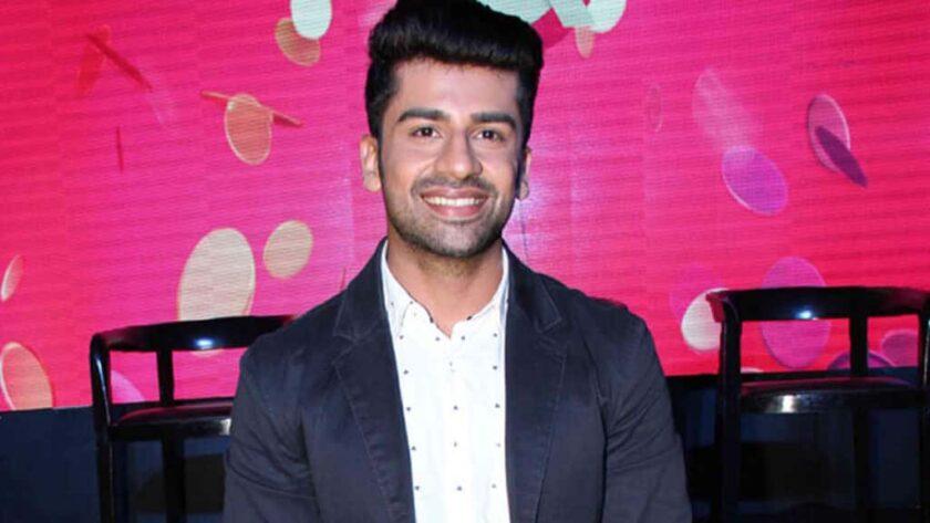 Aashish Mehrotra