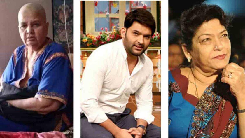 Bollywood celebs