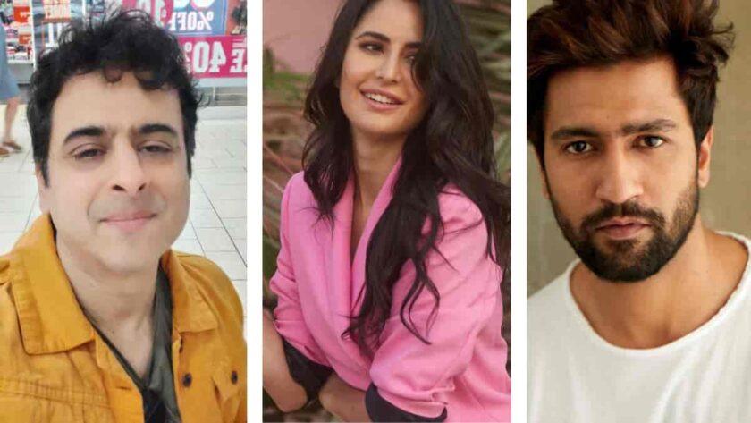 Covid Positive Bollywood Stars
