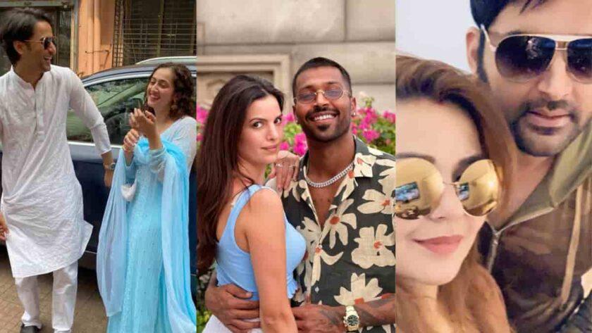 Tv Bollywood Celebs