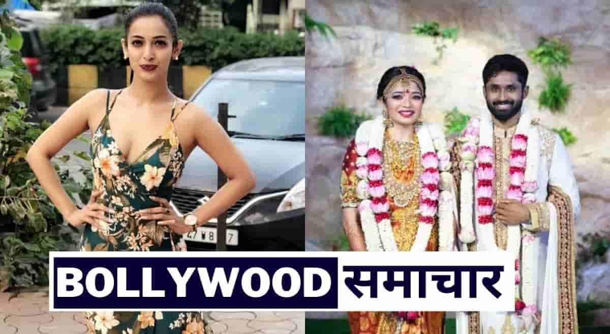 Bollywood top 5 news