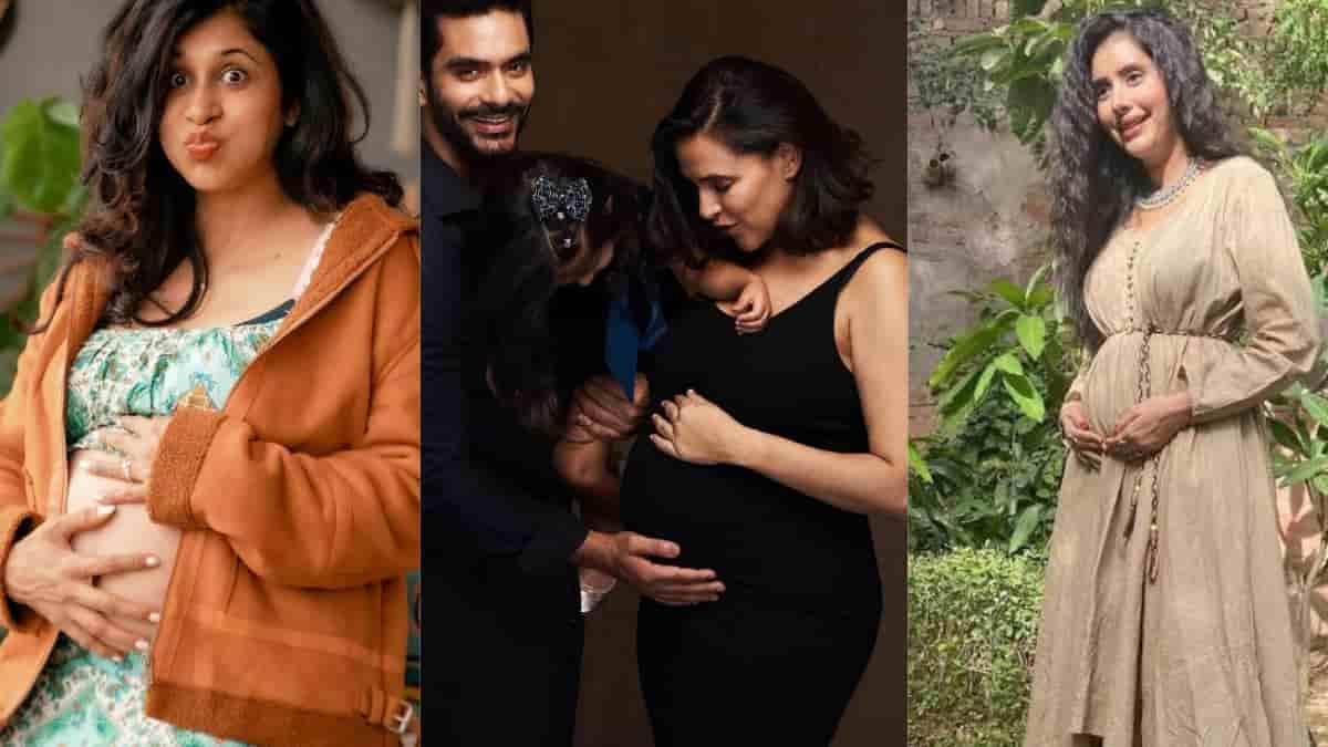 Bollywood Television Actress (4)