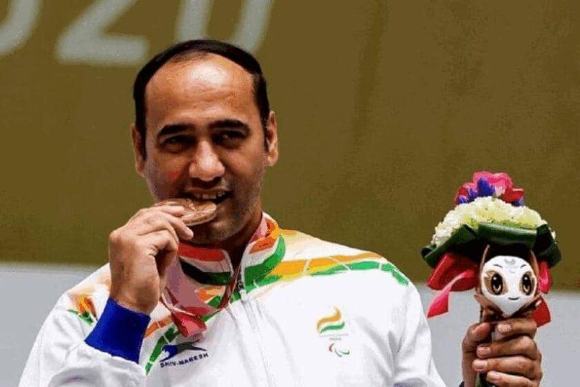 Singhraj Adhana